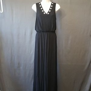 3 for $12- Long Maxi dress med/large